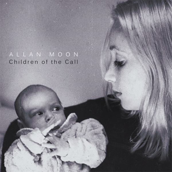 children-of-the-call