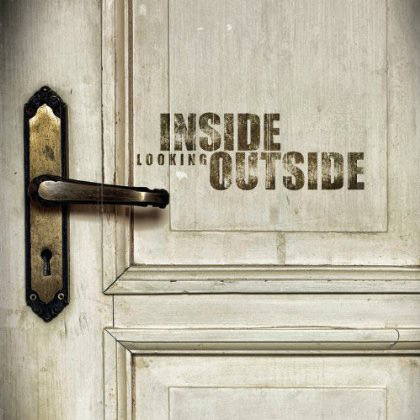 Various Artists | Inside Looking Outside