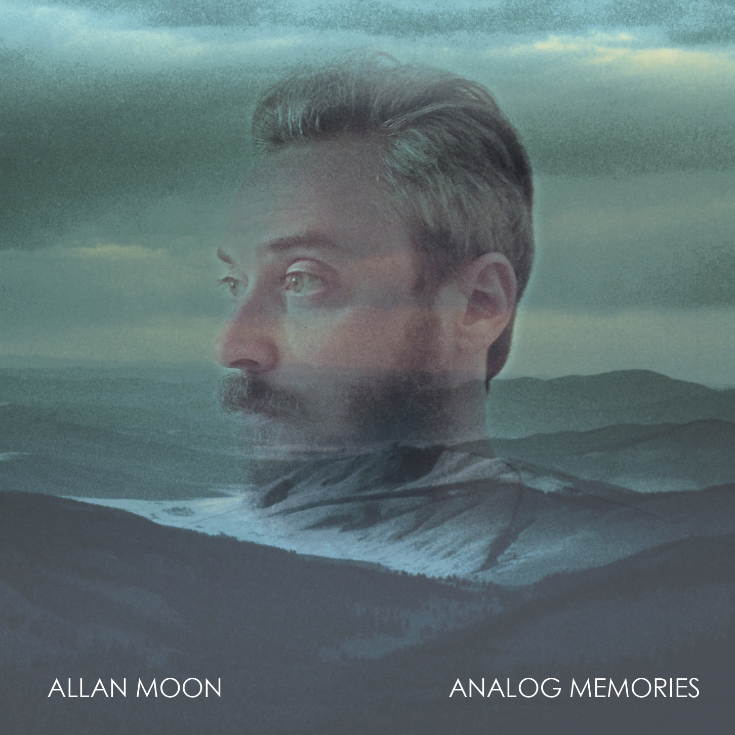 Allan Moon | Analog Memories